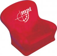 A0171: Phone Chair Stress Buster