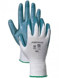 PW074: Protector Gloves