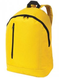 DT98: Day Tripper Back Pack
