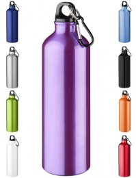 PF30: Pacific Carabiner Bottle (770ml)