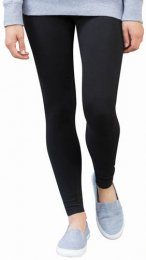 LL63: Ladies Leggings