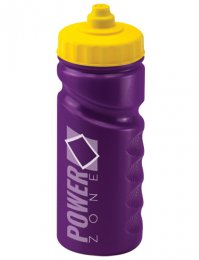 A0239: Sports Grip Drinks Bottle