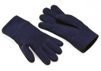GL3: Suprafleece Alpine Gloves