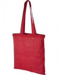CS94: Pure Cotton Shopper