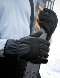 GL134: TECH Performance Gloves