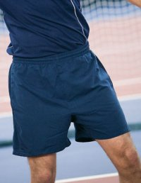 MS80: Men's All Purpose Shorts