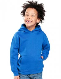 CR72K: Children's COTTONRIDGE Premium Hoodie