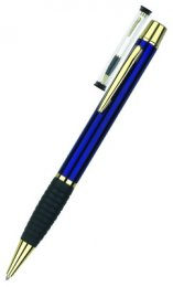 MD103: Melody Ball Pen