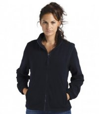 SS54: Ladies North Fleece