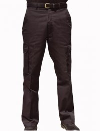MP10: Cargo Work Trouser