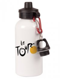SWB01: Drinks Bottle (600ml)