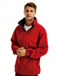 RG601: Hydrofort 5000 Waterproof Jacket