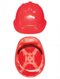 PW39: Safety Helmet