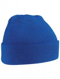 BH29: Children's Turned-Up Beanie