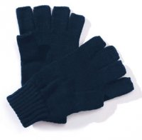 GL4: Regatta Fingerless Mitts
