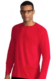 LS3: Long Sleeve Tee Shirt