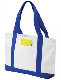 MT83: Madison Tote Shopper