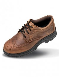 RS345: Managers Brogues