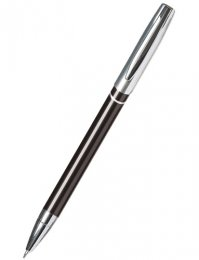 GP26: Galveston Pen
