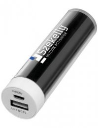 PB61: Dash Power Bank