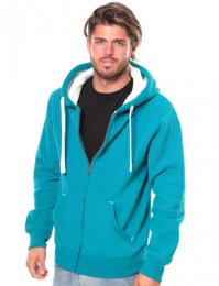 CR81: COTTONRIDGE Ultra Premium Zip Hoodie
