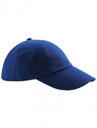 BB58: Low Profile Baseball Cap